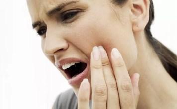Зъбобол