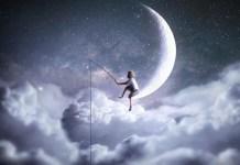 Защо сънят е толкова важен
