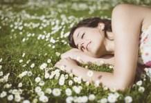 Подобрете вашия сън и здравето си