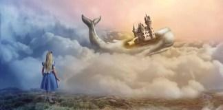 Фройд и процесите в сънищата