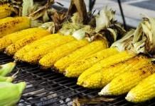 Лечебната сила на царевицата