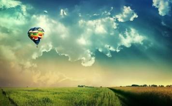 Сънуваш ли надлез ще преодолееш препятствие