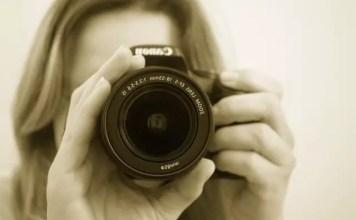 15 съвета как да изглеждате страхотно на снимки