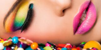 Плодова козметика
