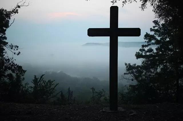 Съновник Баба Ванга - Кръст