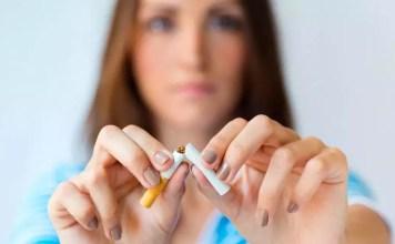 Пушачите са по-лоши родители