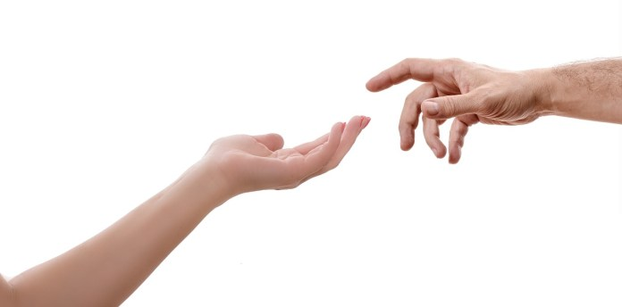 Какво разкрива за вас размера на ръката ви