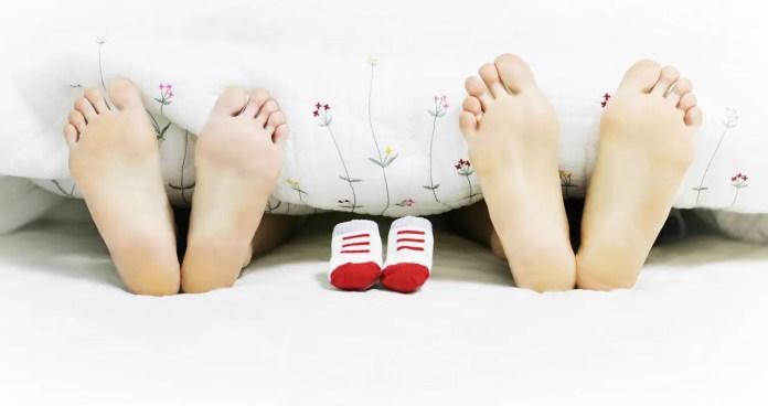 Кое е подходящото време да забременеете