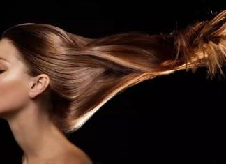 Сънища с падане на коса