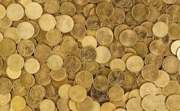 Суеверия за пари
