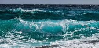 Елемента Вода