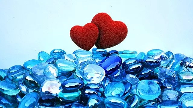 Магия за задълбочаване на отношенията
