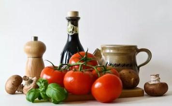 Кои са най-здравословните храни