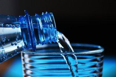 8 Principales Beneficios Para La Salud De Mantenerse Bien Hidratado 5
