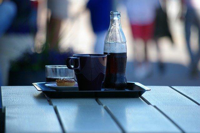 8 Alimentos Que Debe Evitar Para Prevenir Daño En Tus Riñones 6