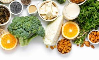 10 Mejores Alimentos Para Curar Los Calambres 13