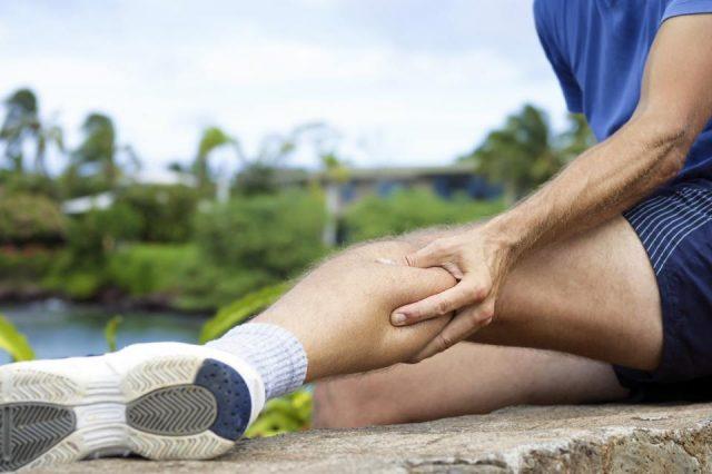 9 Problemas En Las Piernas Que Son Una Señal De Una Enfermedad Grave 2