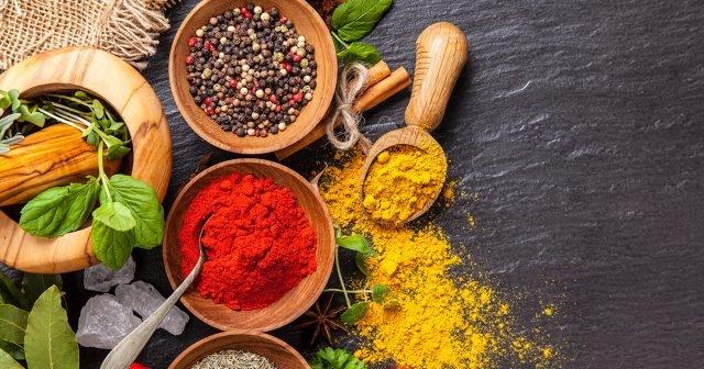 7 Alimentos Para Prevenir La Trombosis Venosa Profunda 4