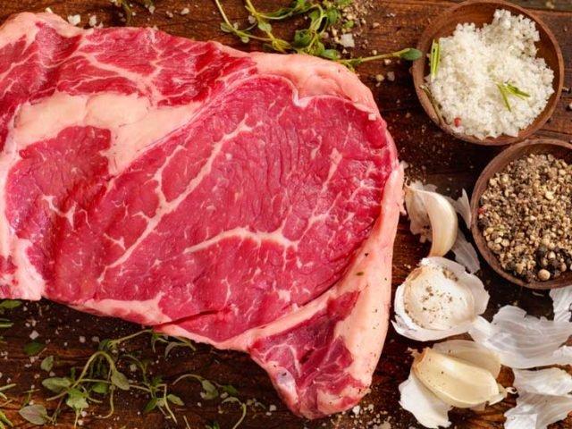 8 Alimentos Que Debe Evitar Para Prevenir Daño En Tus Riñones 2