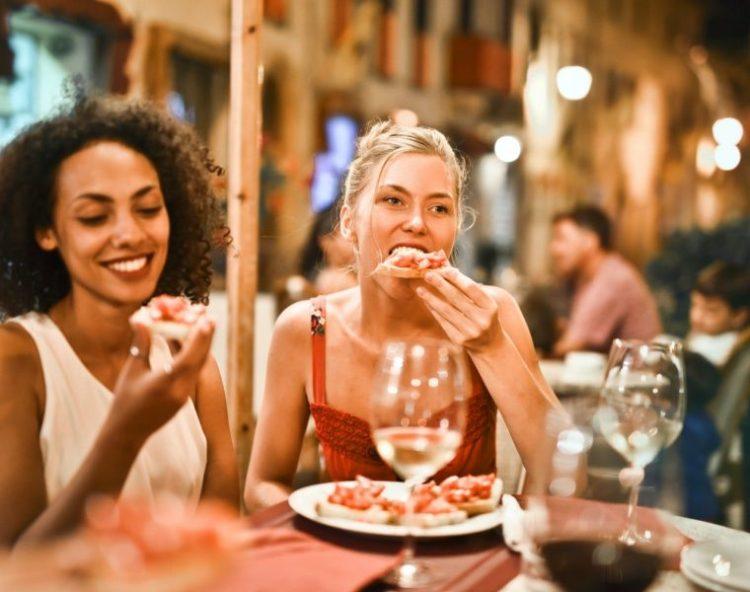 7 Efectos Dañinos De Comer En Exceso 3