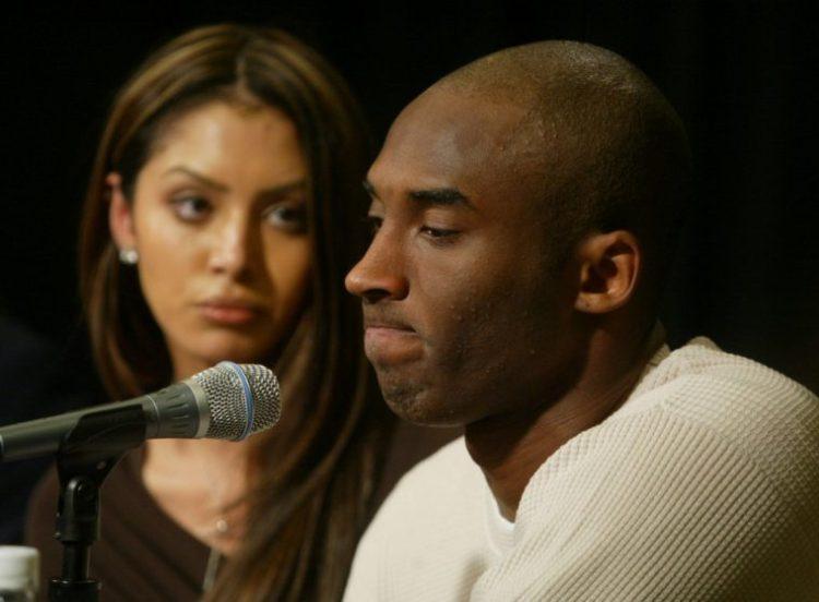 La Verdad Nunca Contada De Kobe Bryant 6