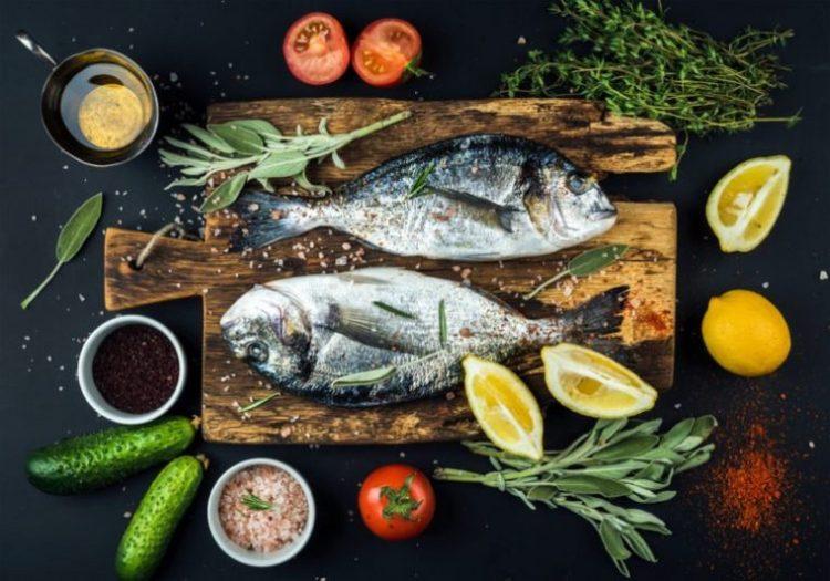 7 Súper Alimentos Para Prevenir La Osteoporosis 4