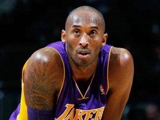 La Verdad Nunca Contada De Kobe Bryant 29