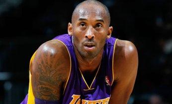 La Verdad Nunca Contada De Kobe Bryant 11