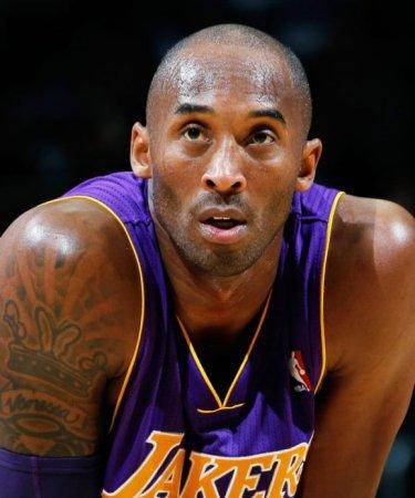 La Verdad Nunca Contada De Kobe Bryant 4