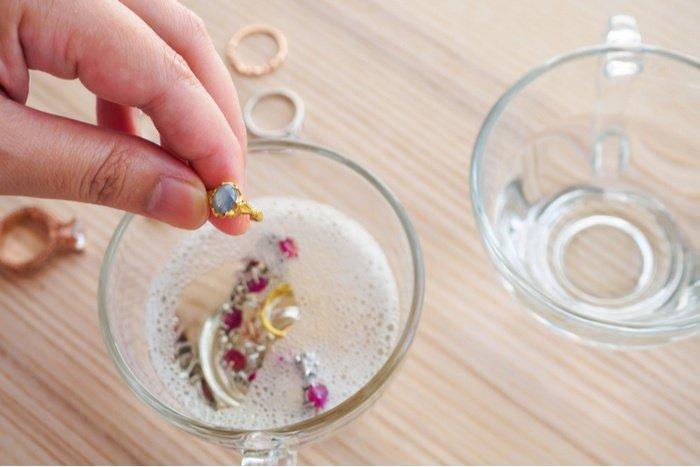6 Increíbles Utilidades Domésticas del Vodka 7