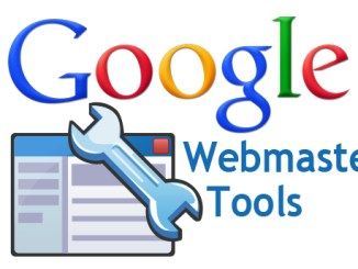 What are Google Webmaster Tools? 2