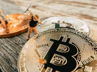 Bitcoin: Why does the value of this cryptocurrency rise and fall? 3
