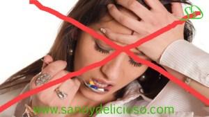 PESO IDEAL sano ydelicioso