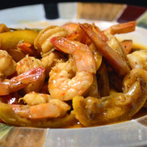 BBQ Shrimp 013ps2