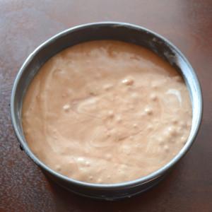 Chocolate Delight 018