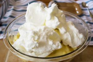 Banana Pudding 13