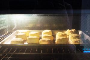 Buttermilk-Biscuits-15