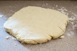 Buttermilk-Biscuits-9