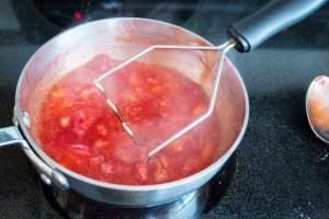Strawberry-Hand-Pies-17