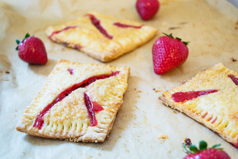 Strawberry-Hand-Pies-27