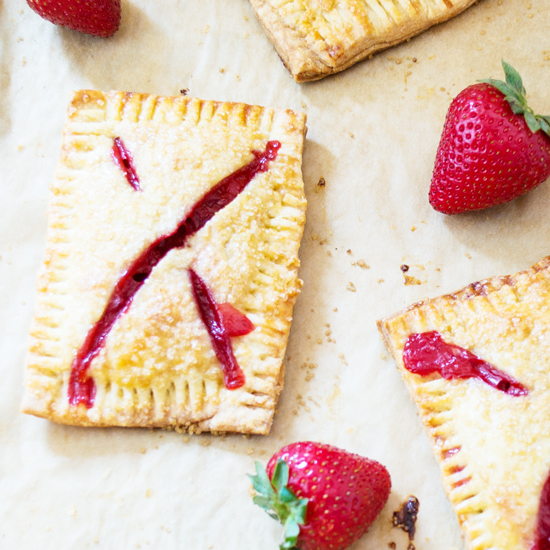 Strawberry-Hand-Pies-30