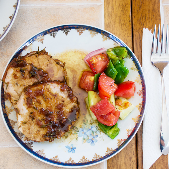 Roast-Pork-with-Rosemary-11