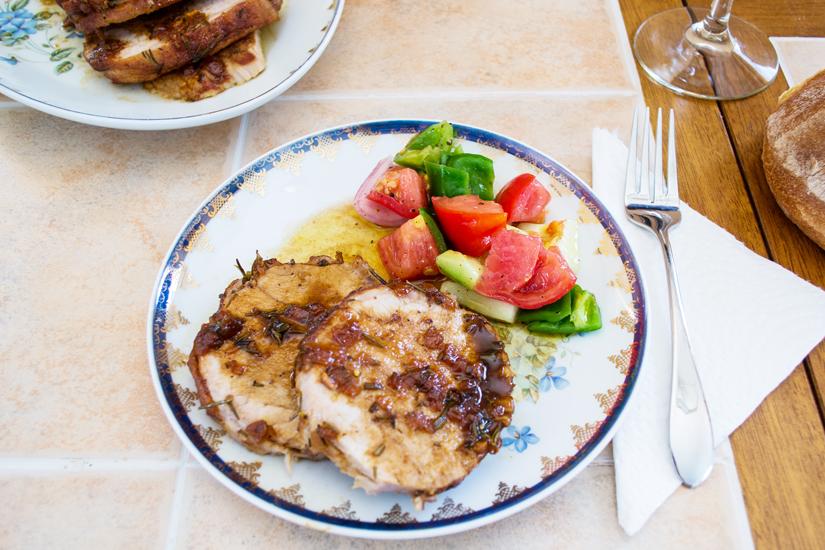 Roast-Pork-with-Rosemary-15