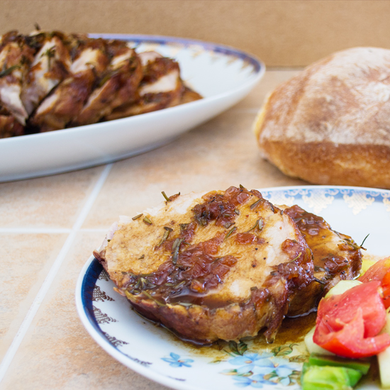 Roast-Pork-with-Rosemary-9