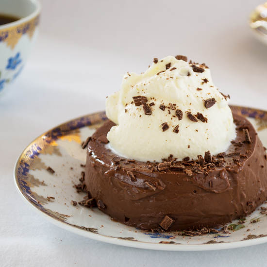 Chocolate-Pudding19-1