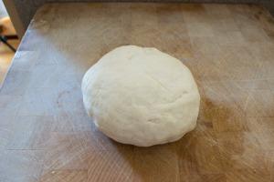 Flour-Tortillas-12