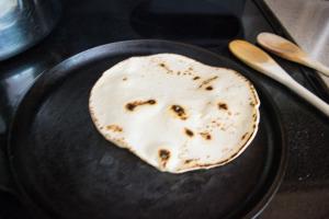 Flour-Tortillas-18