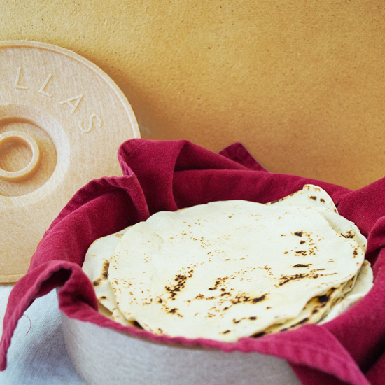 Flour-Tortillas-6