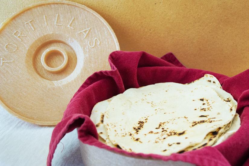 Flour-Tortillas-7