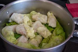 Lamb-and-Feta-Stuffed-Cabbage22